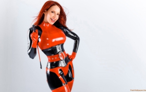 Bianca Beauchamp High Quality Wallpapers