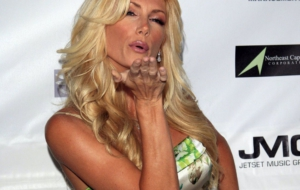 Brande Roderick High Quality Wallpapers