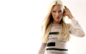Caprice Bourret High Definition Wallpapers