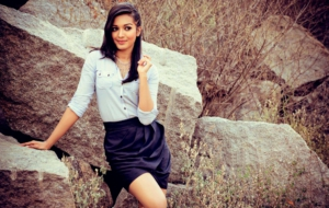Catherine Tresa High Definition Wallpapers