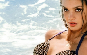 Catrin Claeson High Definition Wallpapers