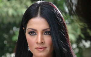 Celina Jaitley High Quality Wallpapers