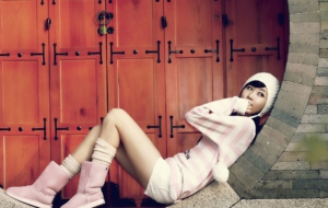 Choi Byul Widescreen
