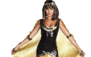 Cleopatra High Quality Wallpapers