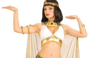 Cleopatra Wallpapers
