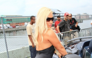 Coco Austin High Quality Wallpapers