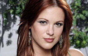 Danneel Ackles Wallpapers