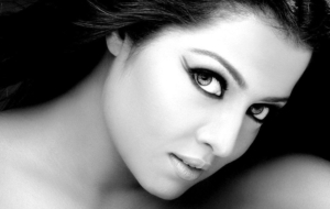 Pictures Of Celina Jaitley
