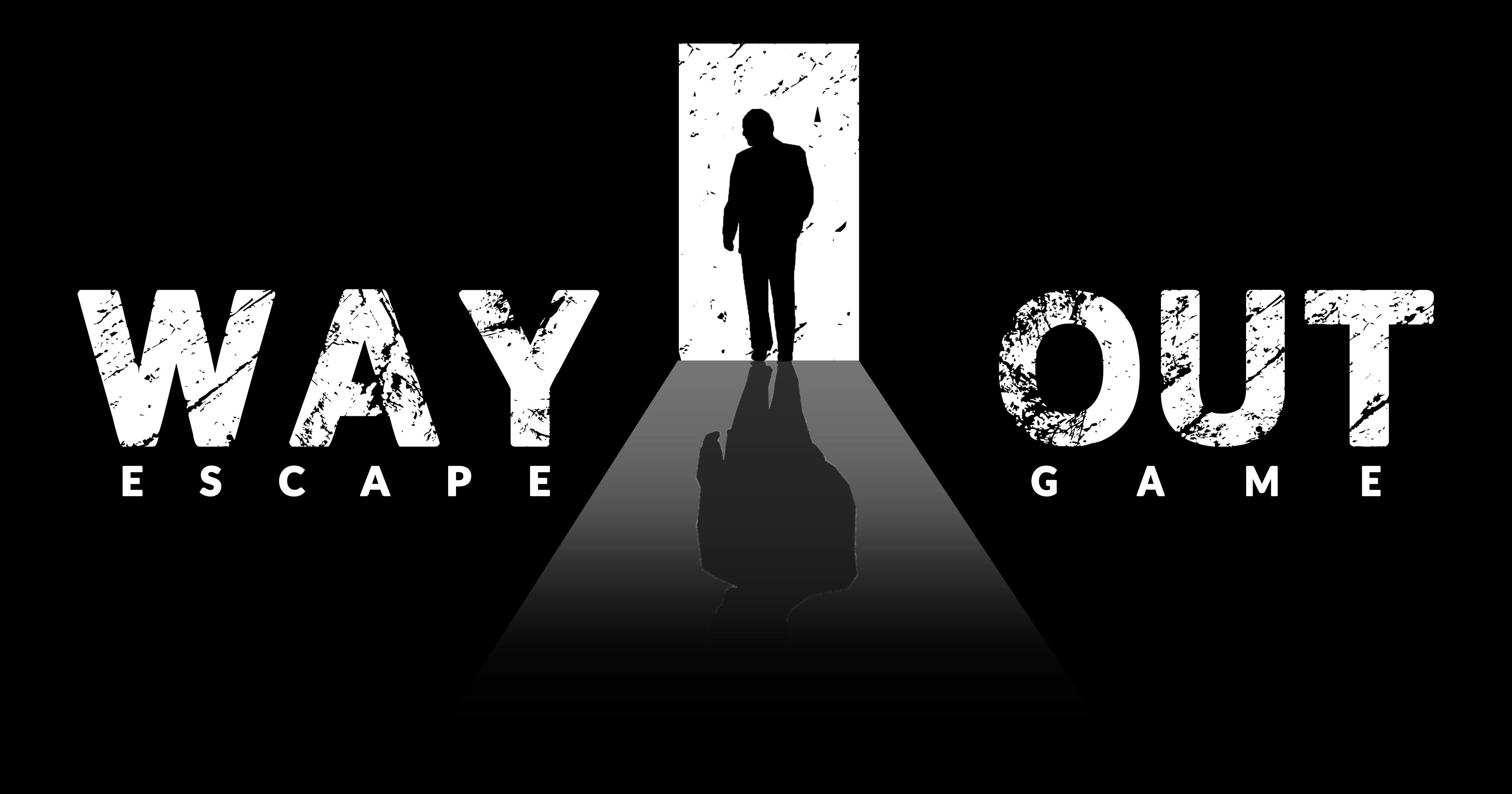 A Way Out In High Resolution