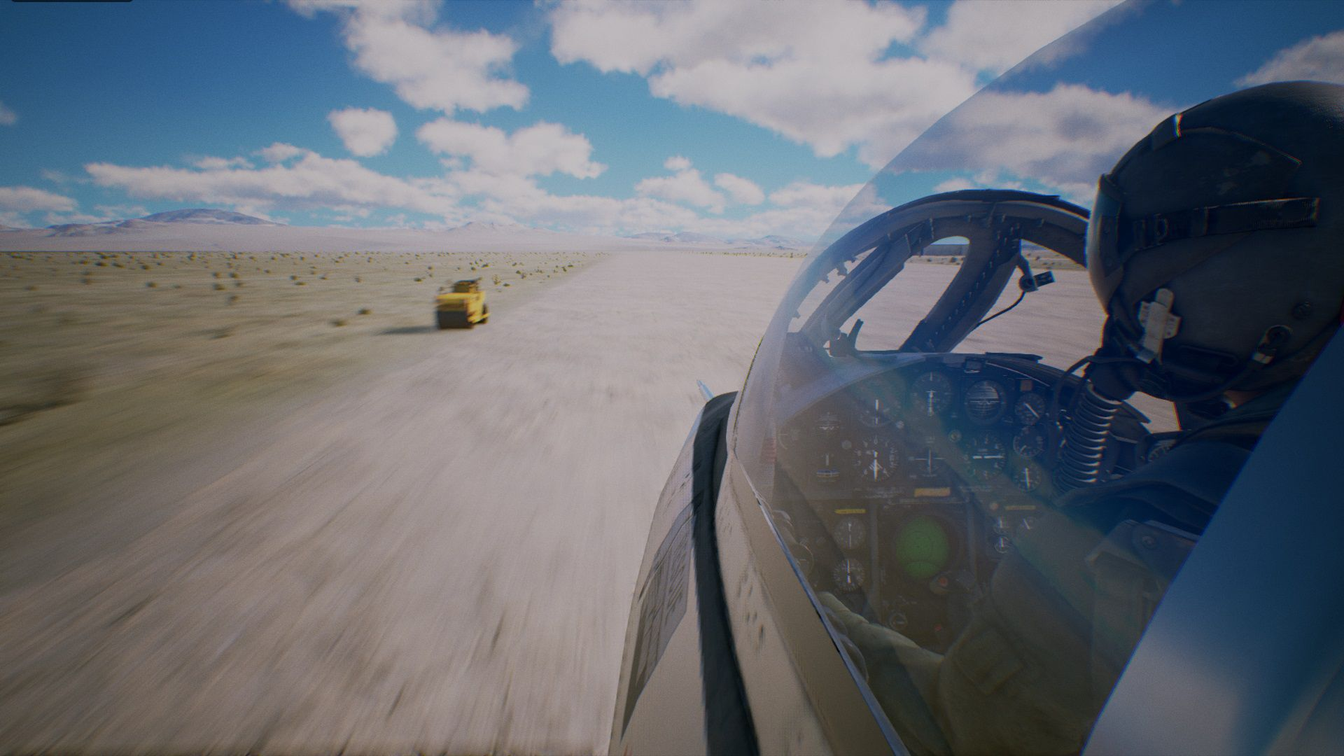 Ace Combat 7 Skies Unknown Images