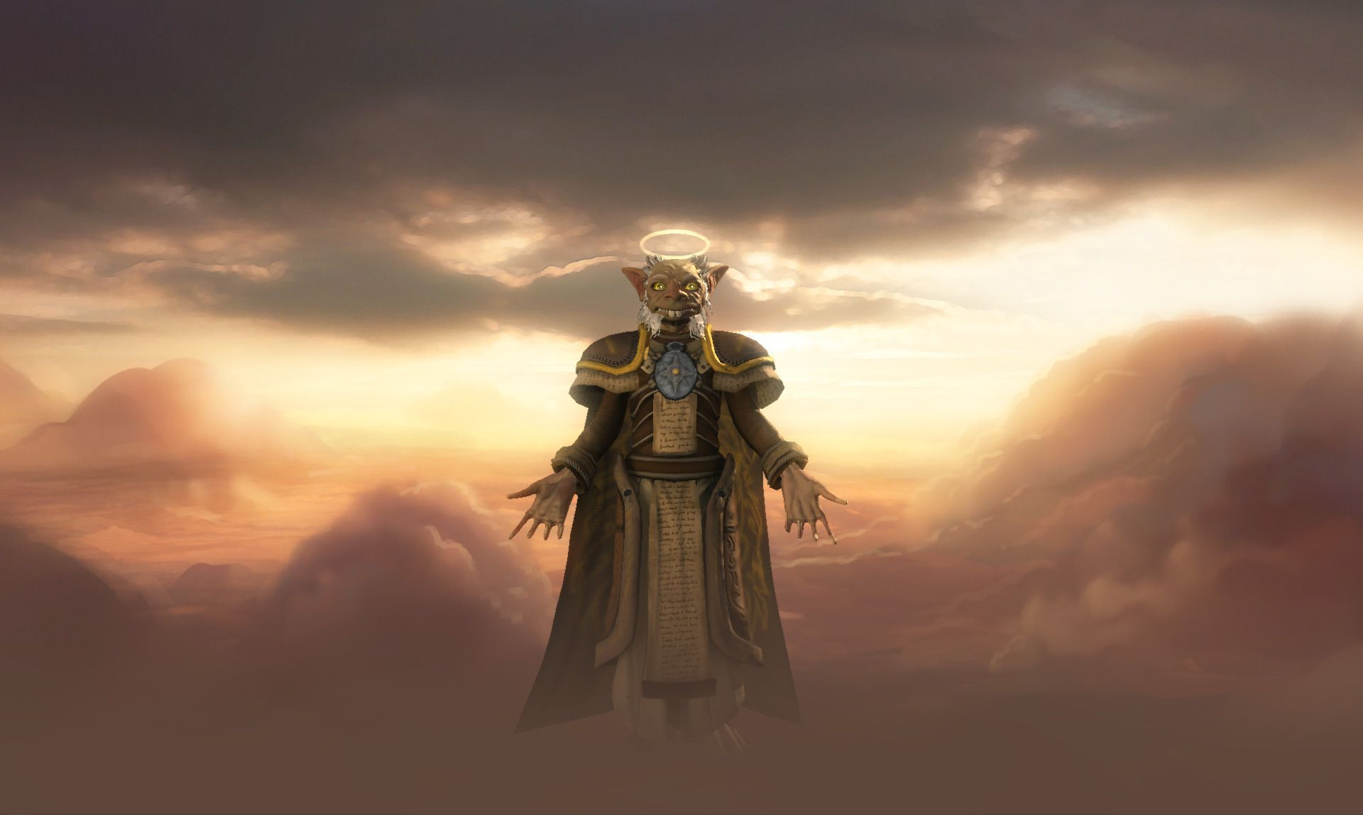 Age Of Wonders 3 High Quality Wallpapers