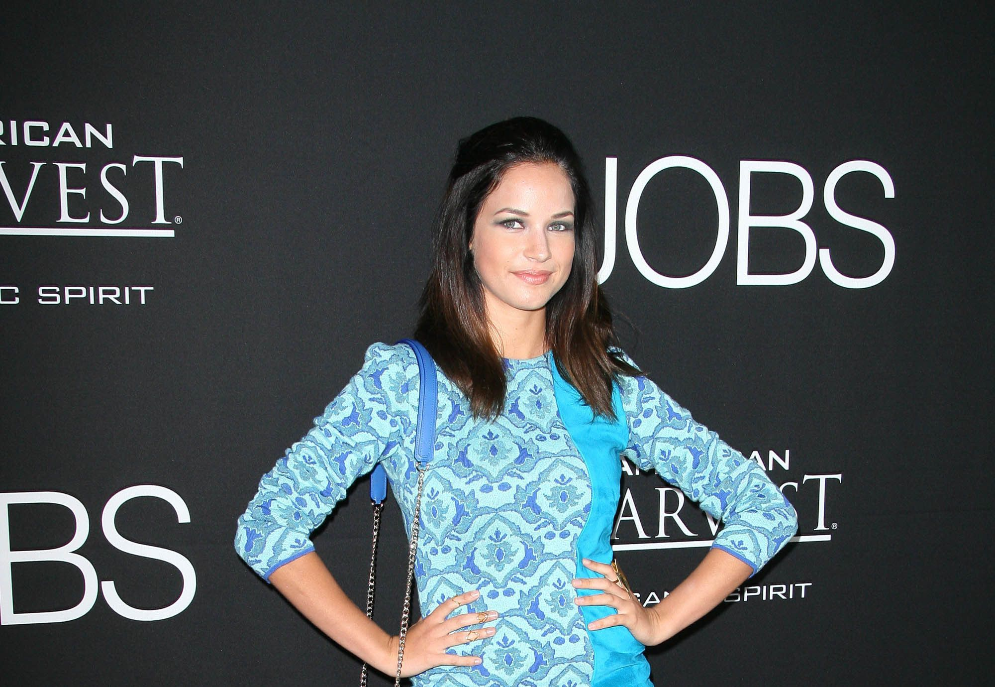 Alexis Knapp High Quality Wallpapers
