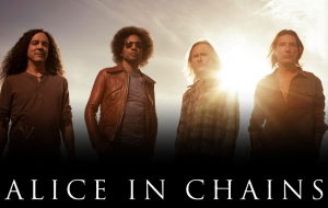 Alice In Chains Computer Wallpaper
