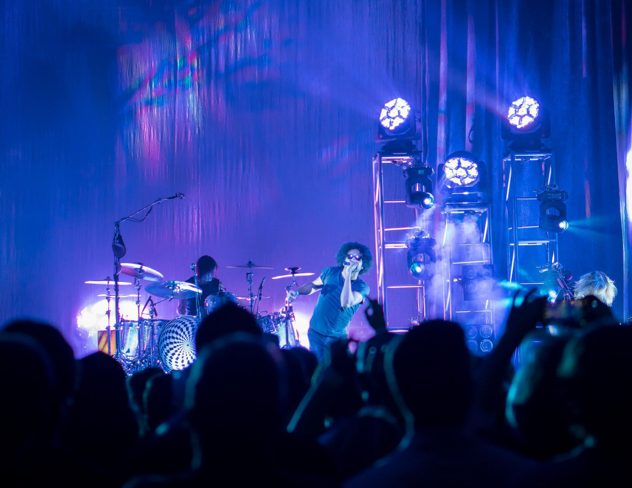 Alice In Chains Images