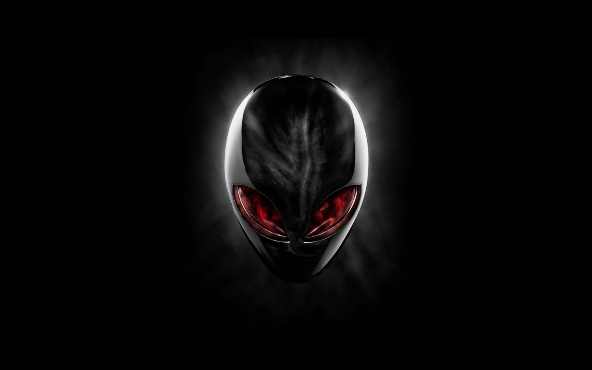 Alienware Laptop High Definition Wallpapers