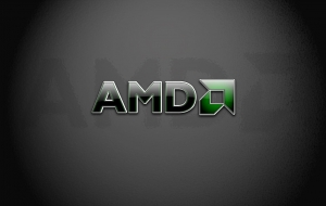 Amd Computer Wallpaper