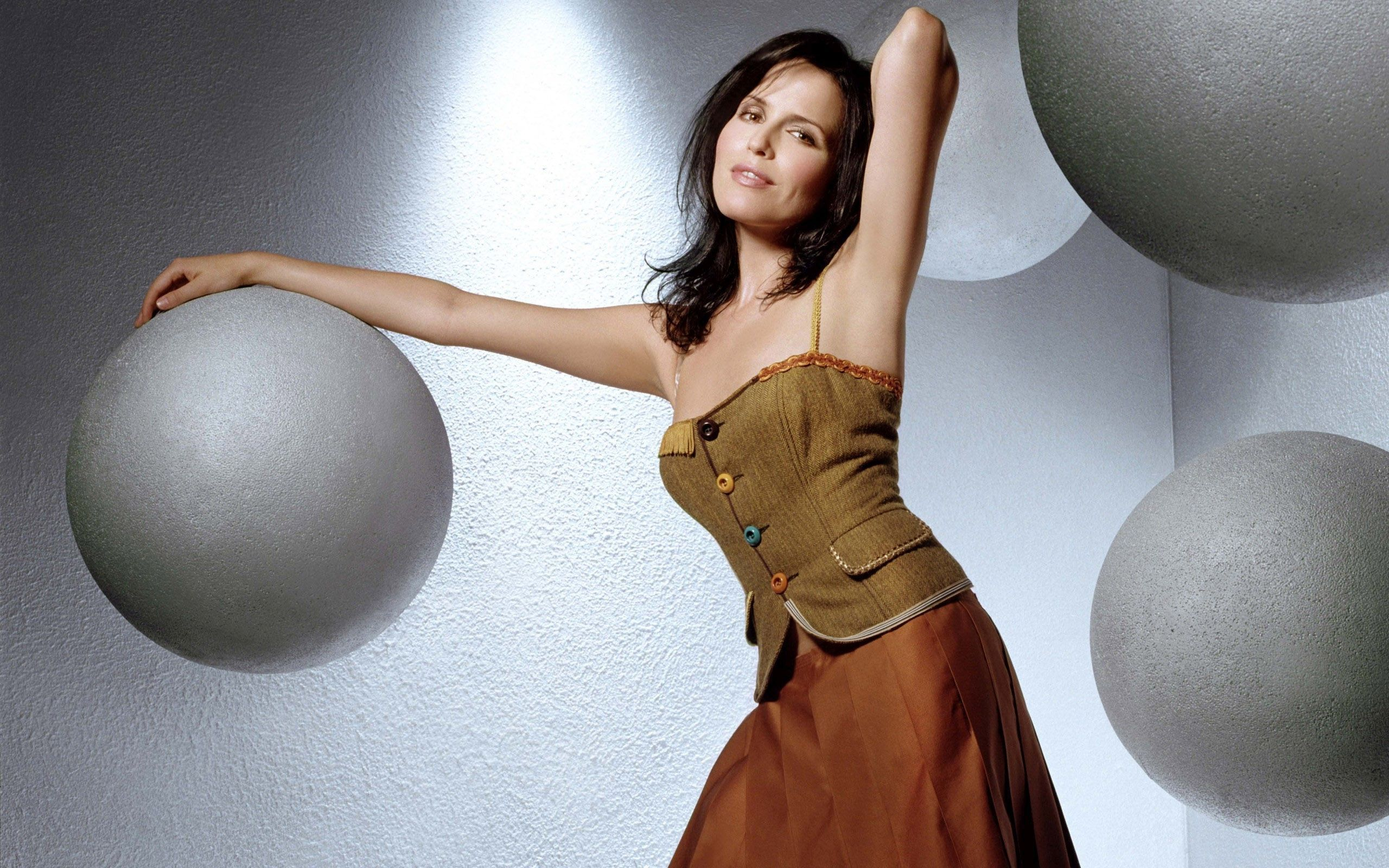 Andrea Corr Images