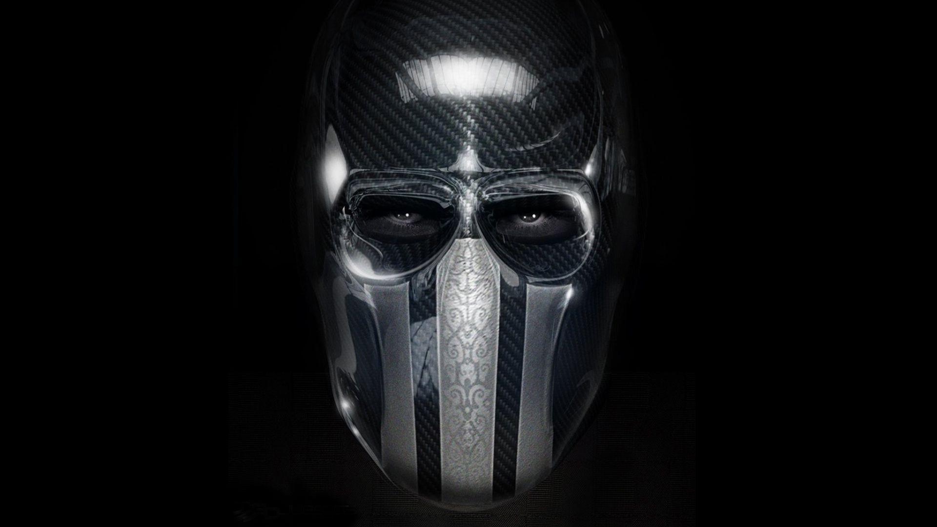Army Of Two Widescreen
