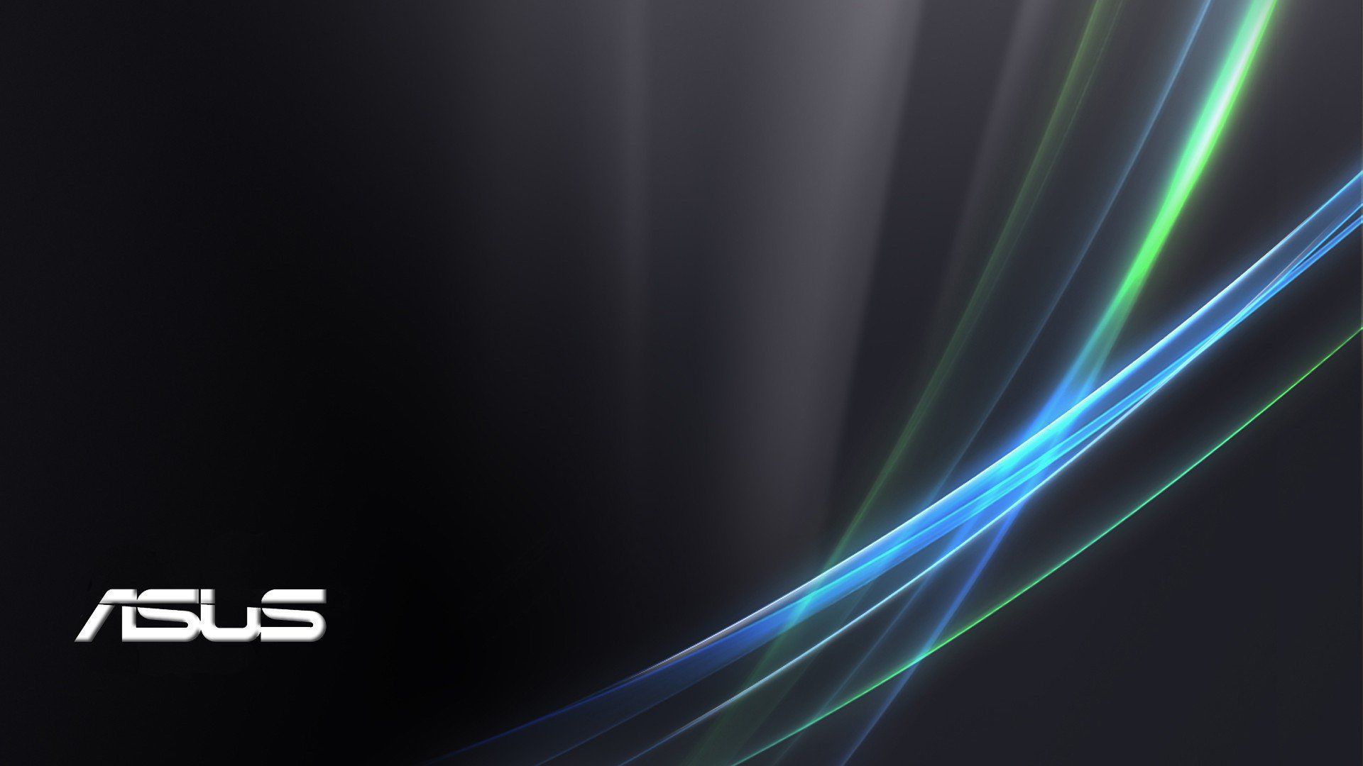 Asus Background