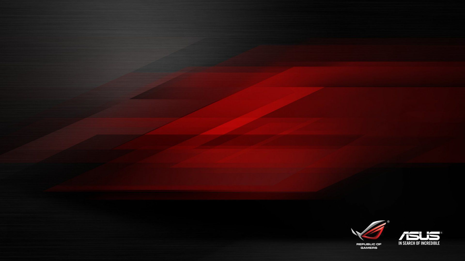 Asus High Quality Wallpapers
