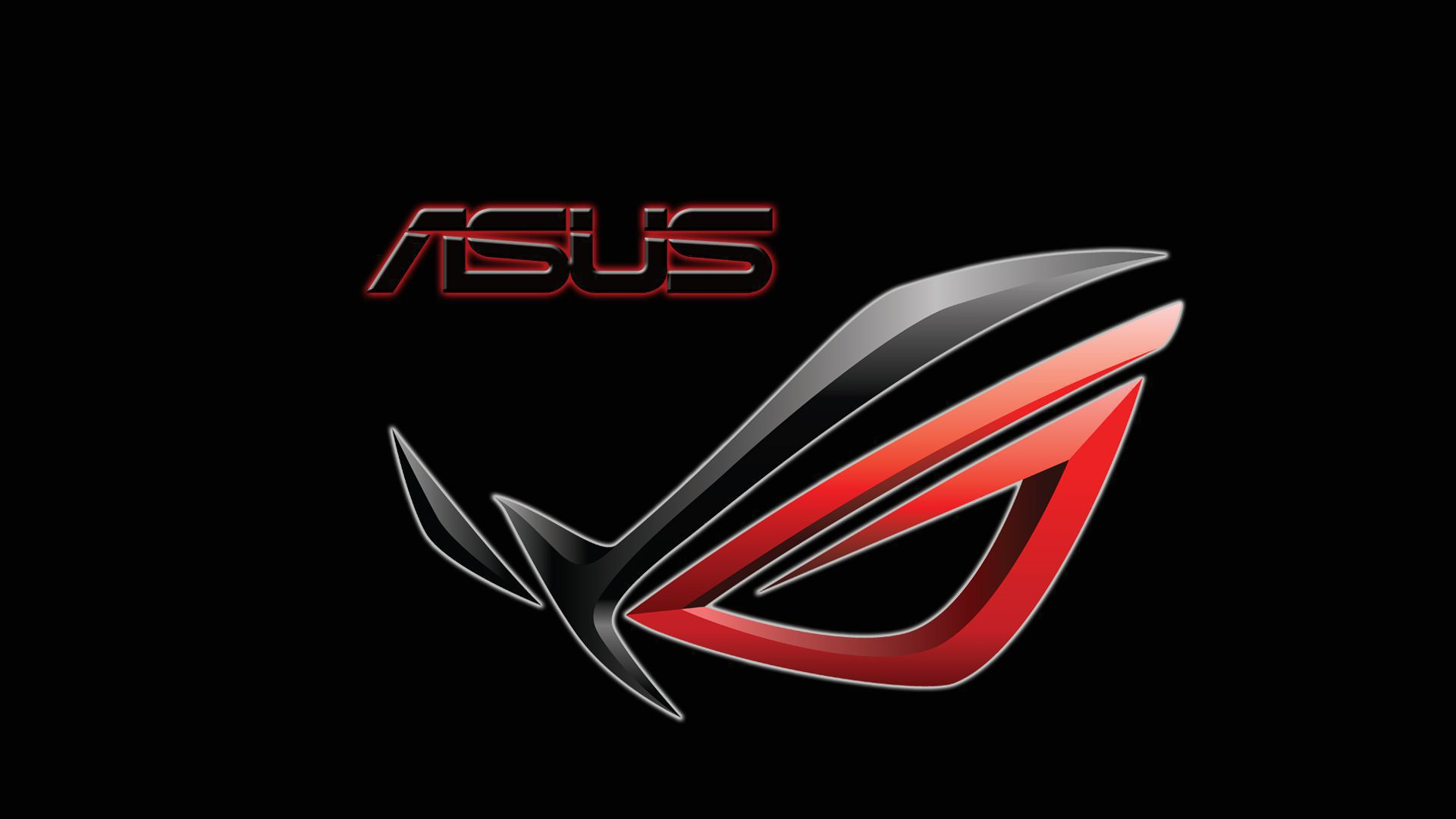 Asus Pictures