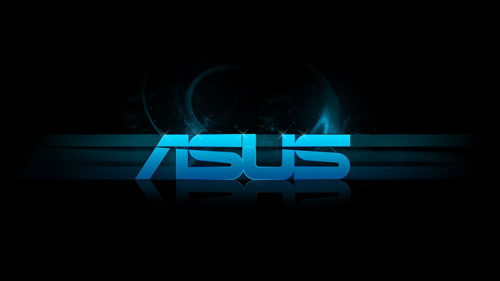Asus In High Resolution
