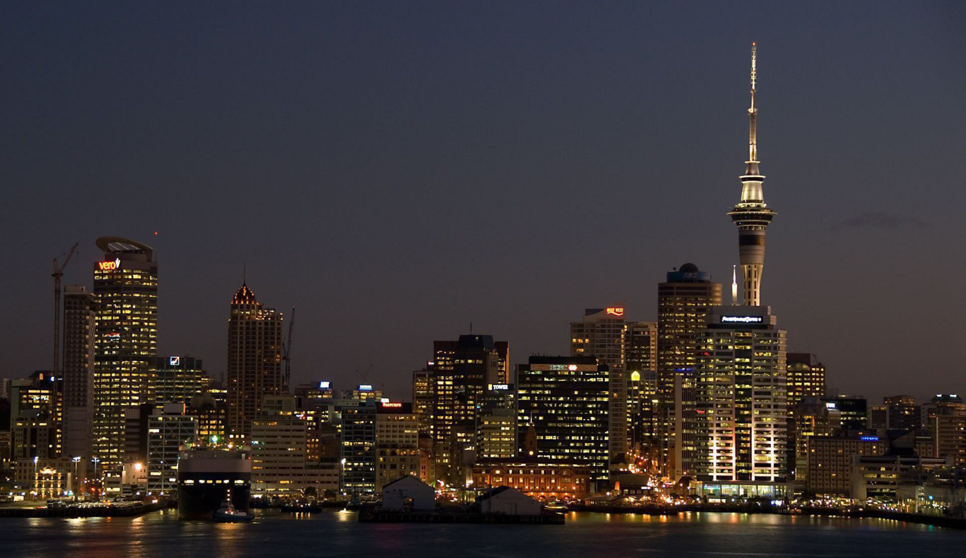 Auckland High Quality Wallpapers