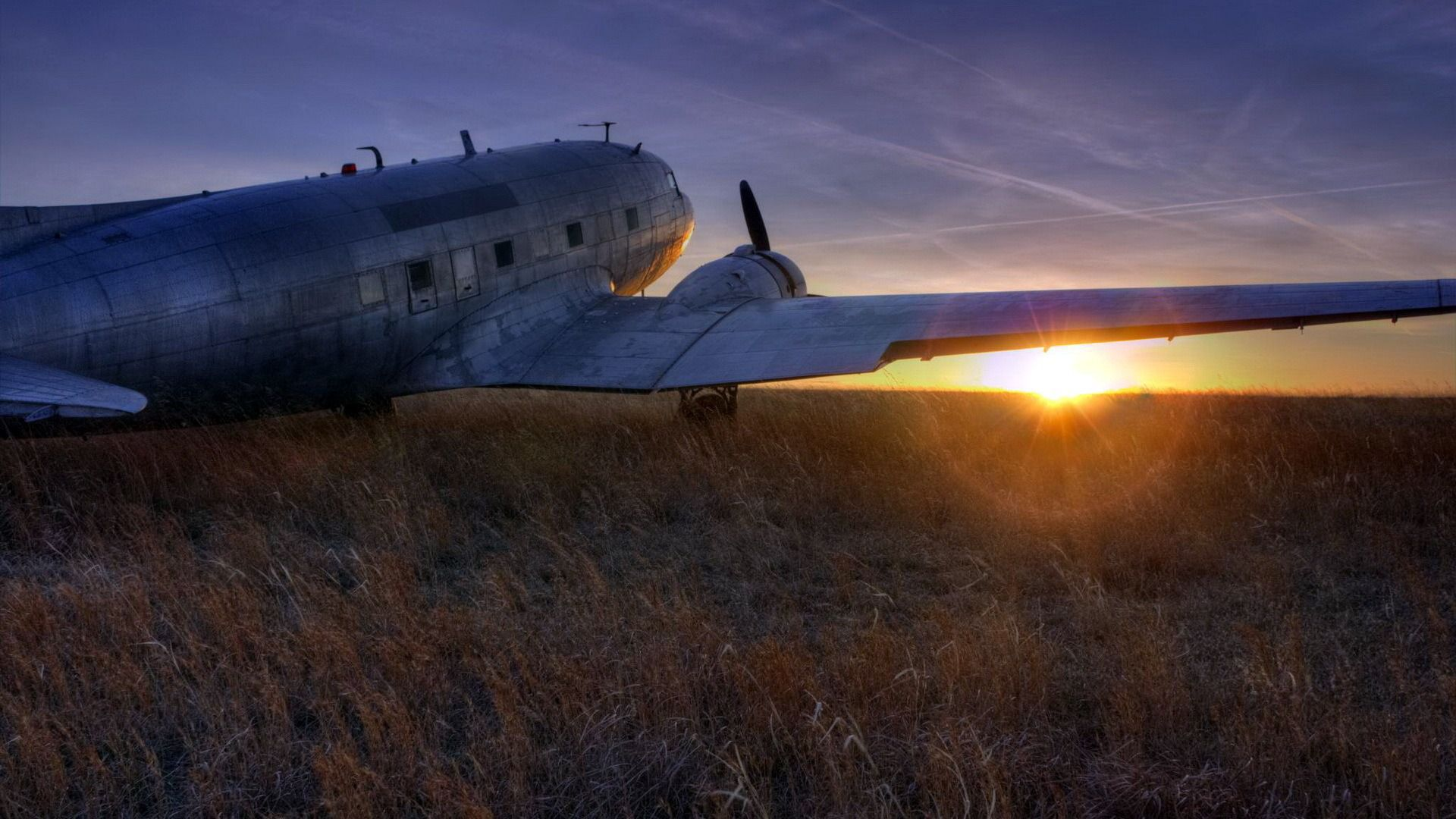 Aviation Pictures