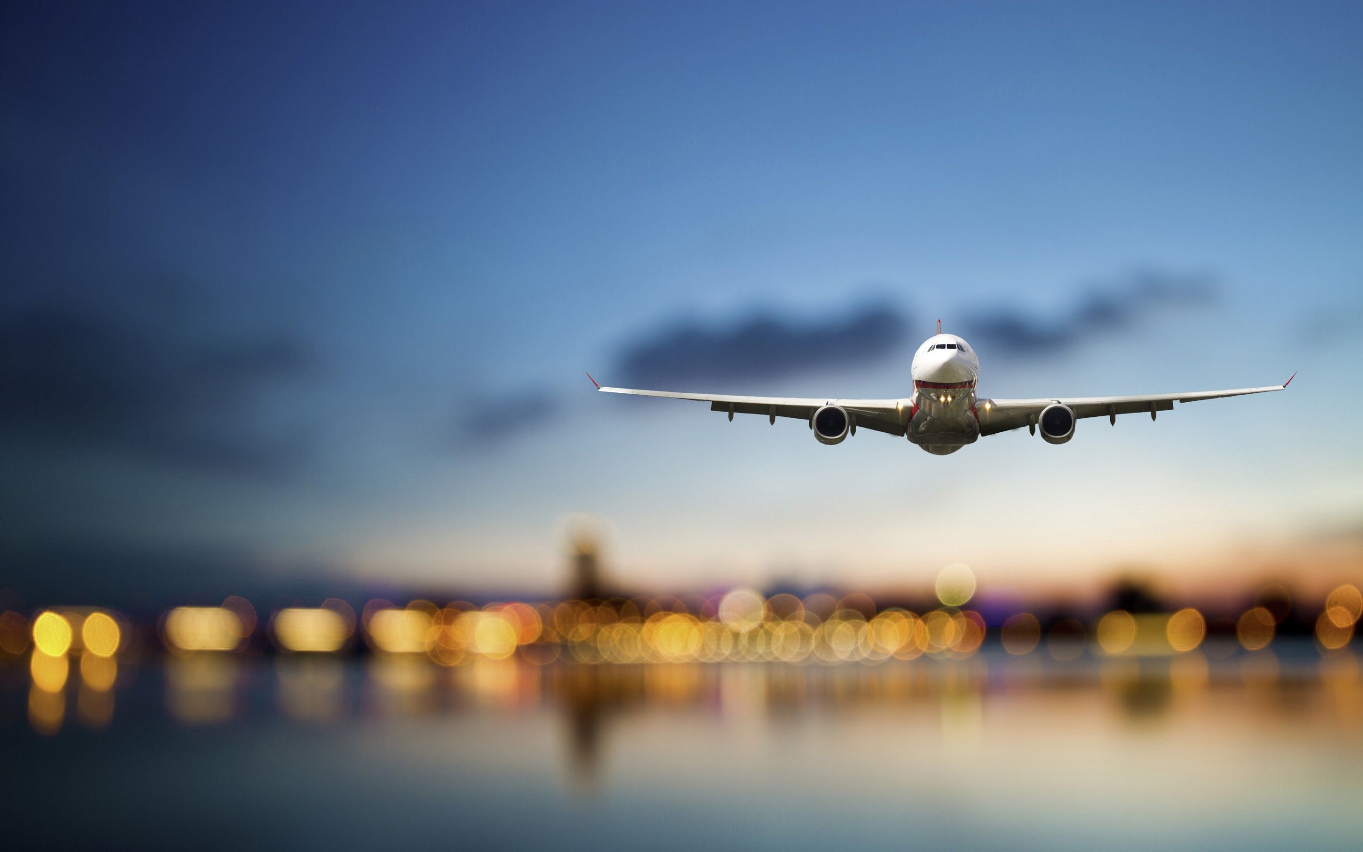 Aviation Wallpapers HD