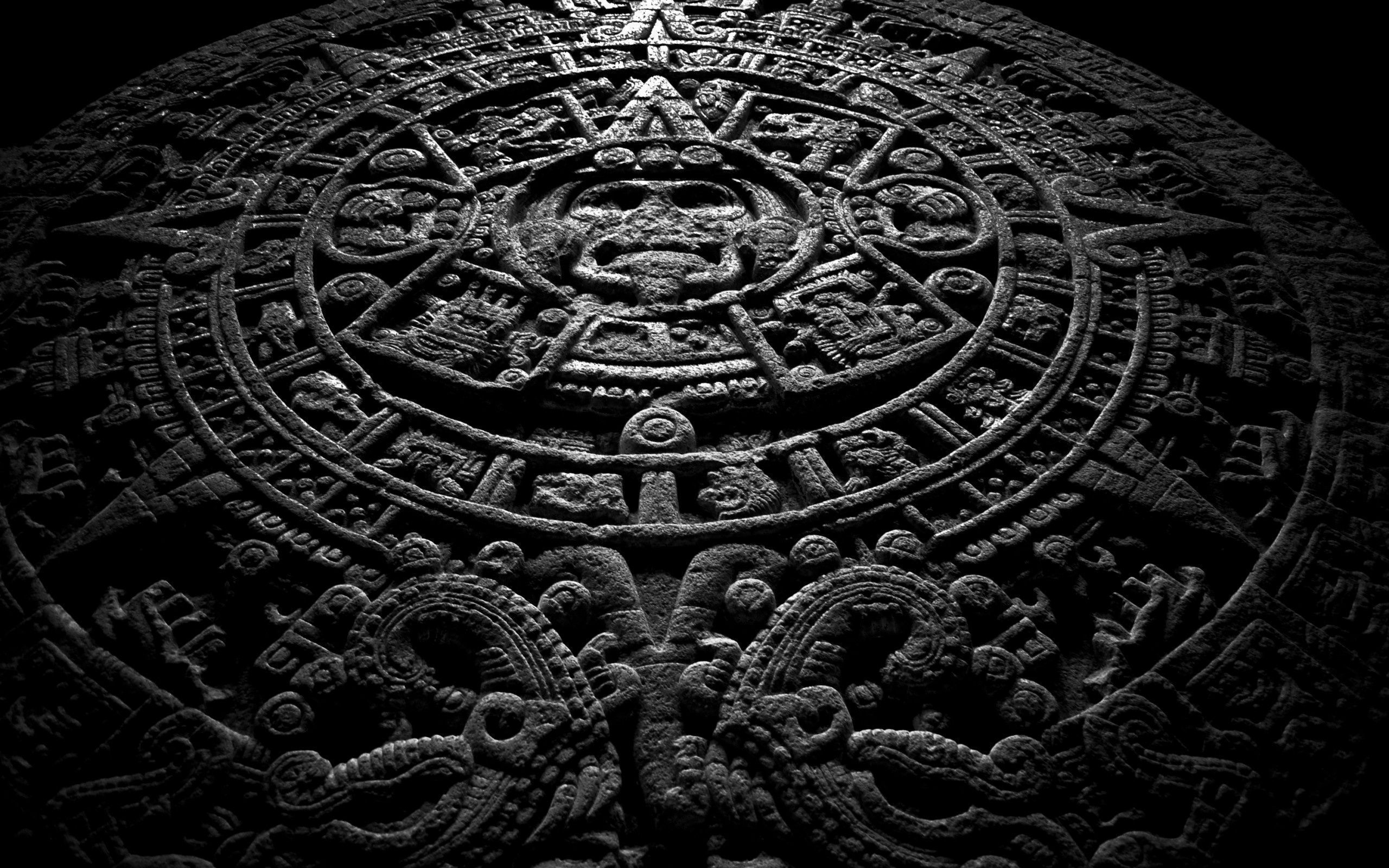 Aztec Wallpapers HD