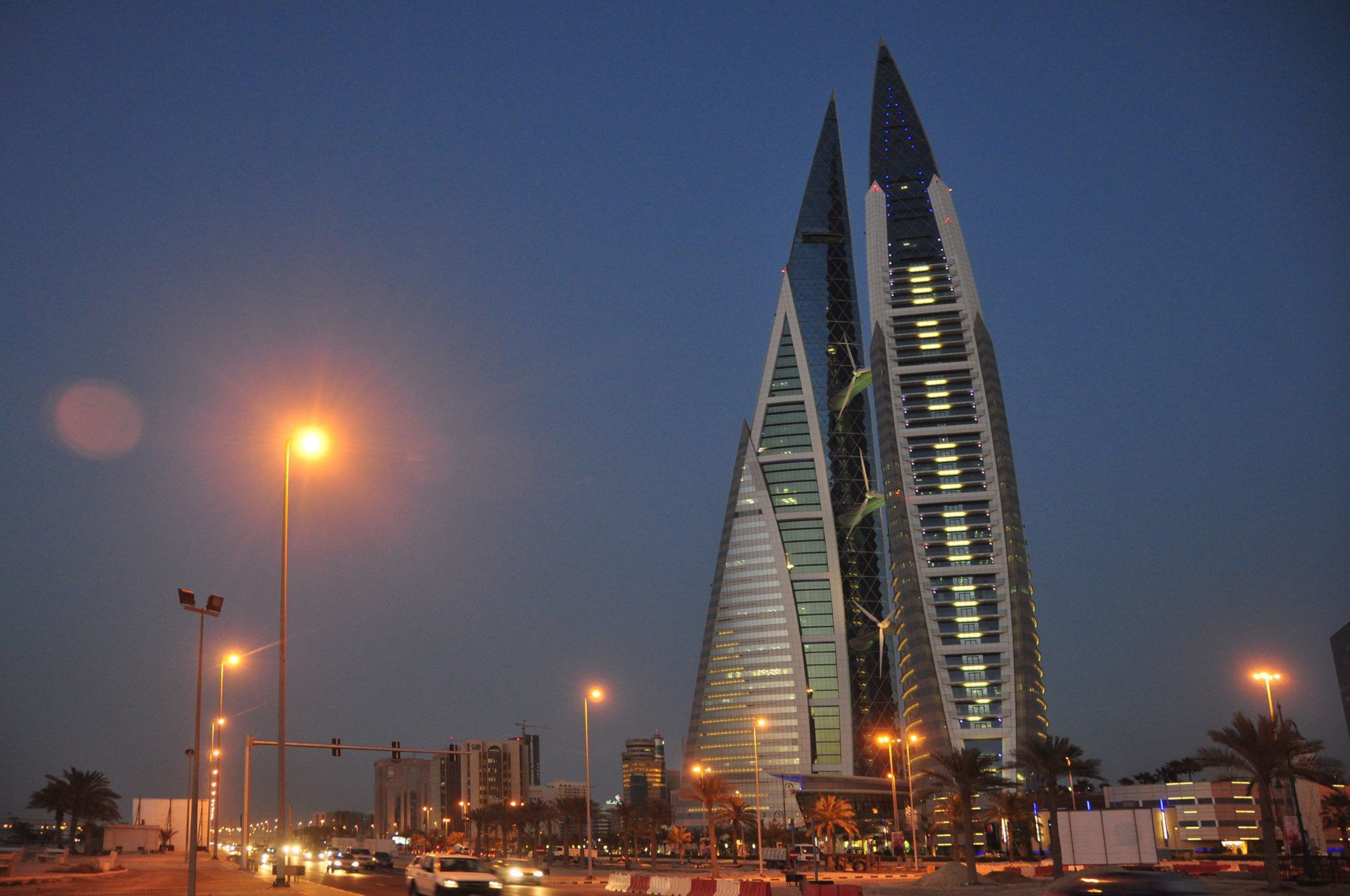 Bahrain Tumblr