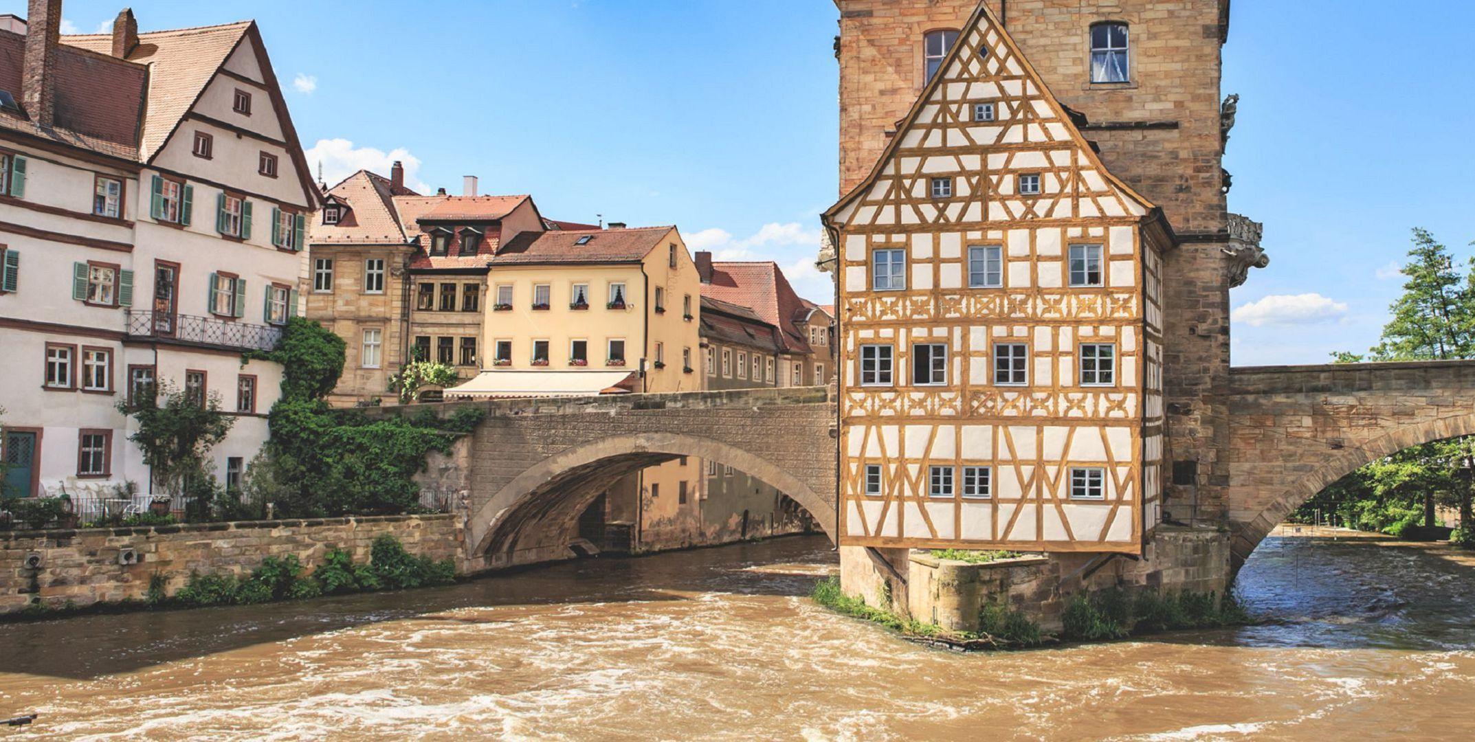 Bamberg Images
