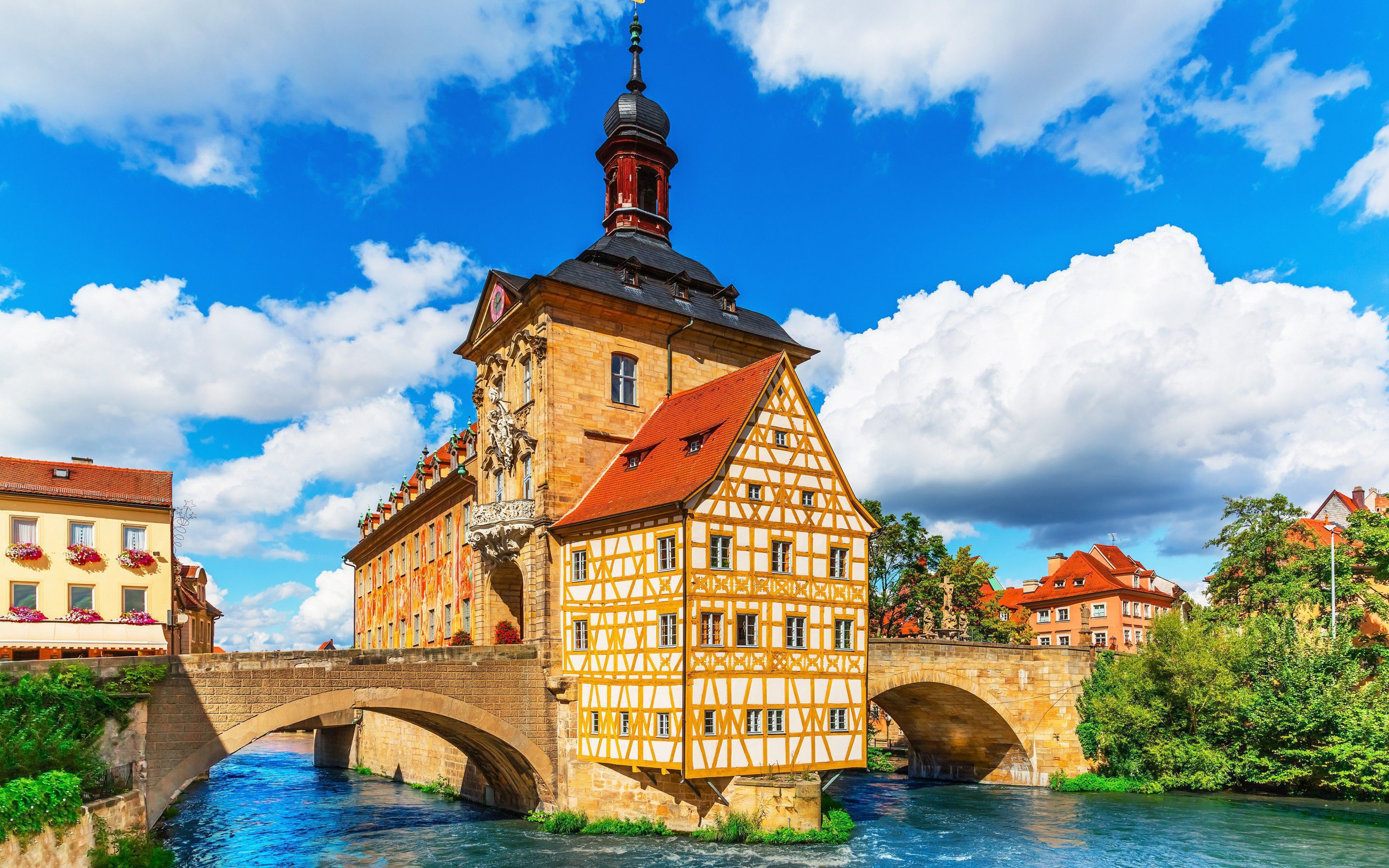 Bamberg Pictures