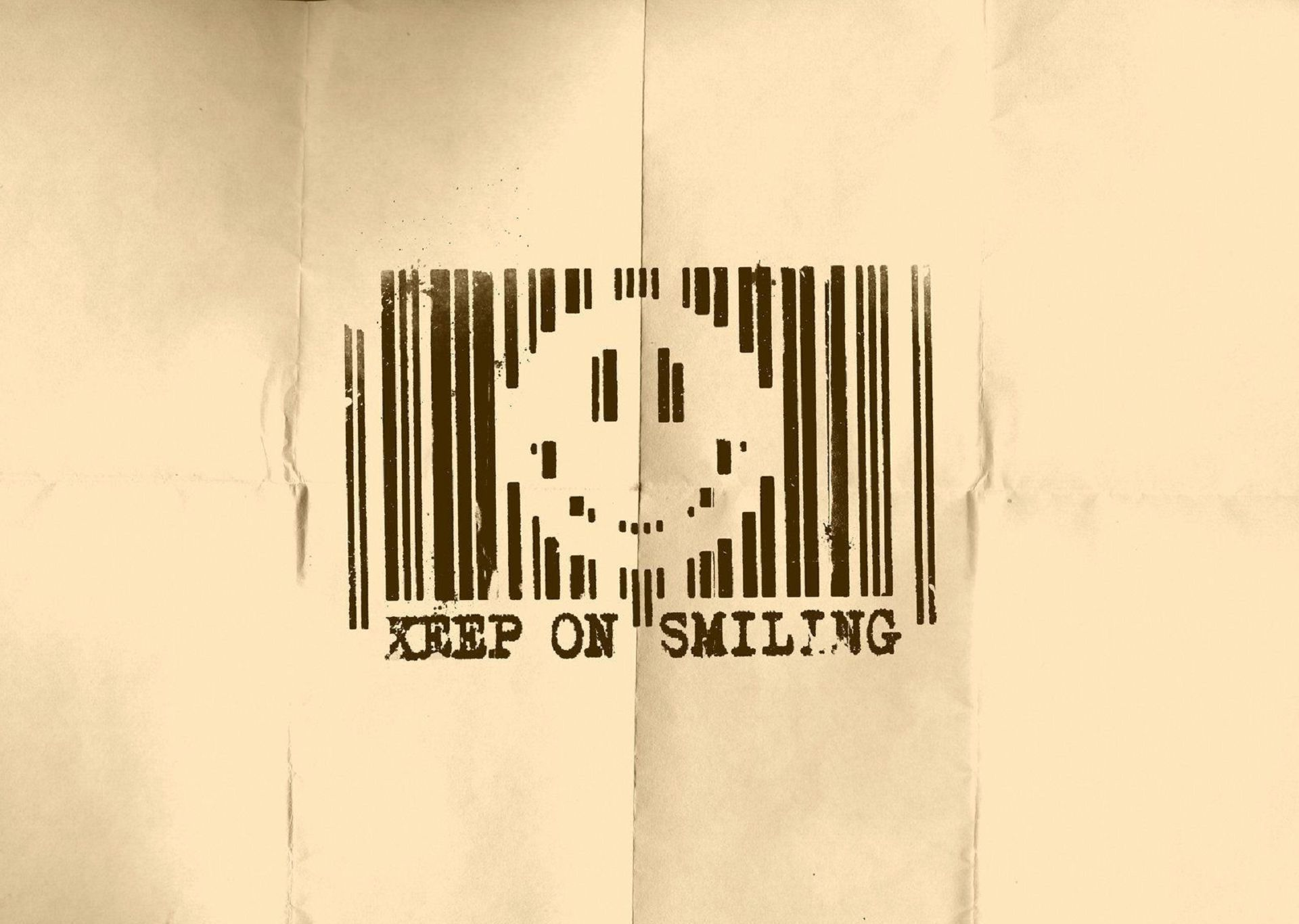 Barcode High Quality Wallpapers