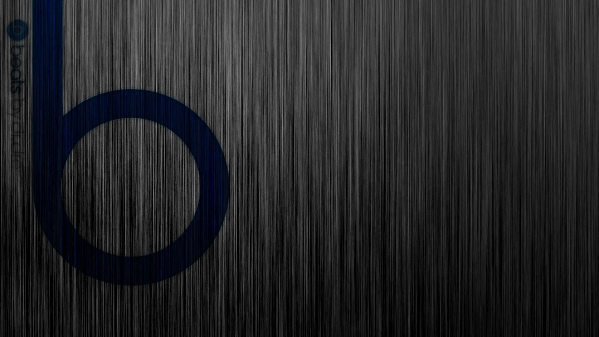 Beats By Dre High Definition Wallpapers