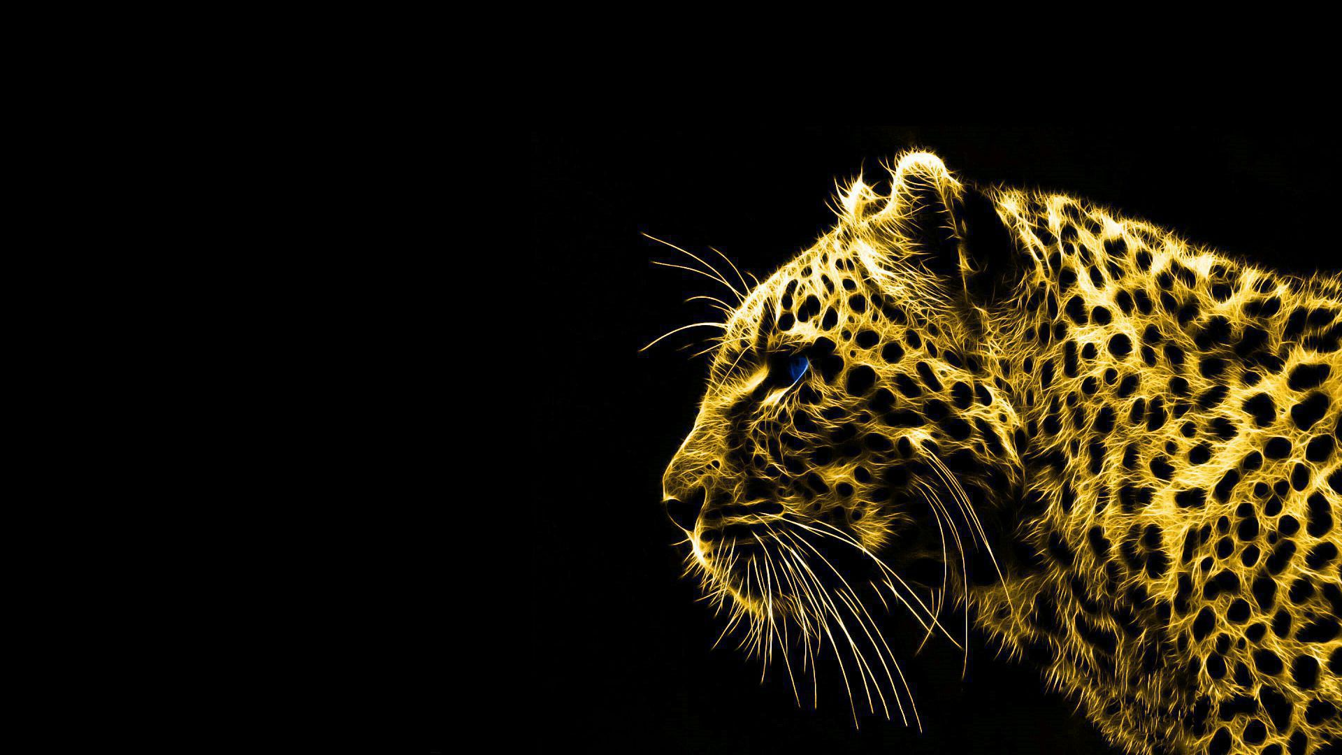 Black And Gold Wallpaper High Quality Wallpapers