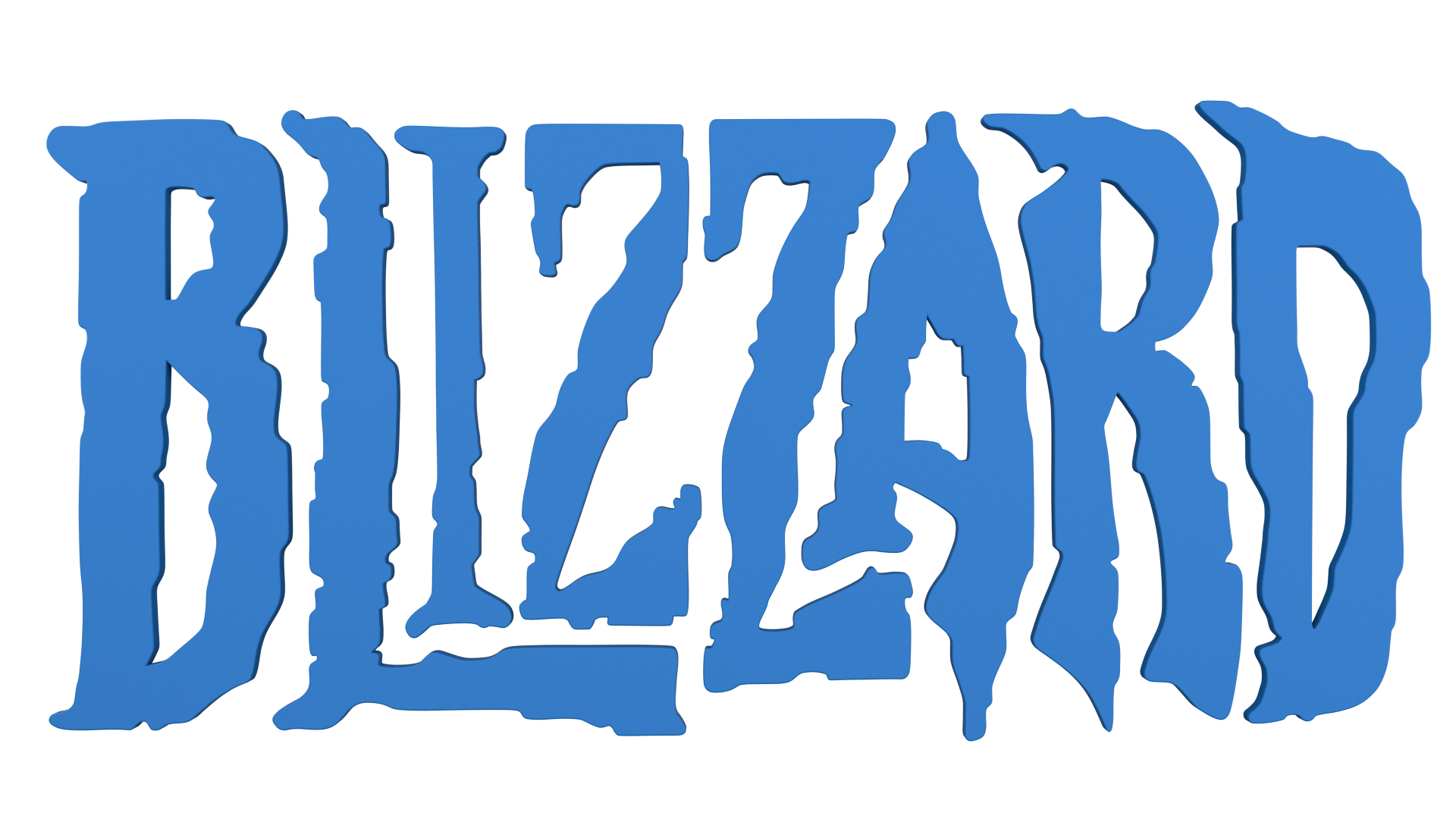 Blizzard High Definition Wallpapers
