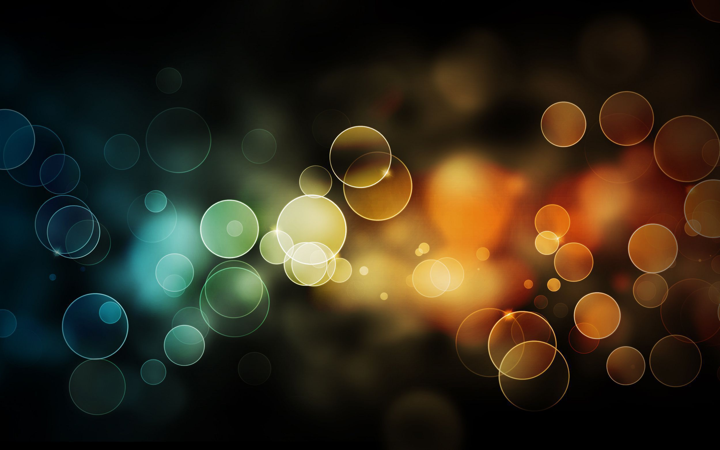 Blur HD Background