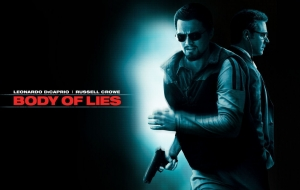 Body Of Lies Gallery