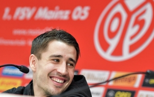 Bojan Krkic Wallpapers