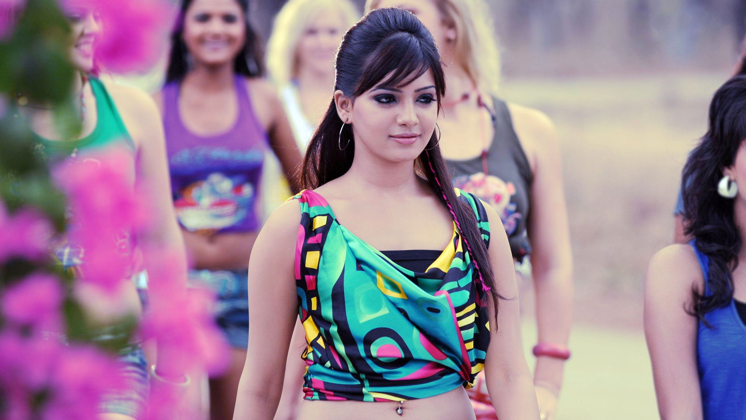 Bollywood High Definition Wallpapers
