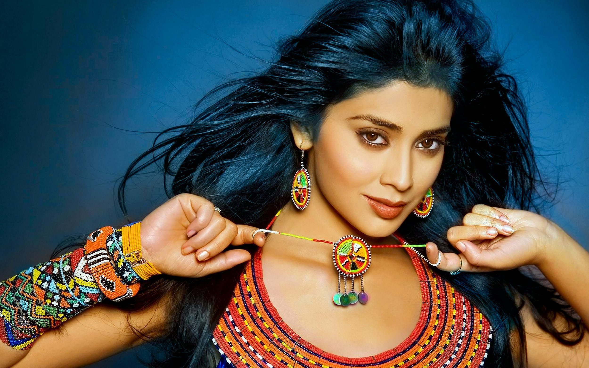 Bollywood Pictures