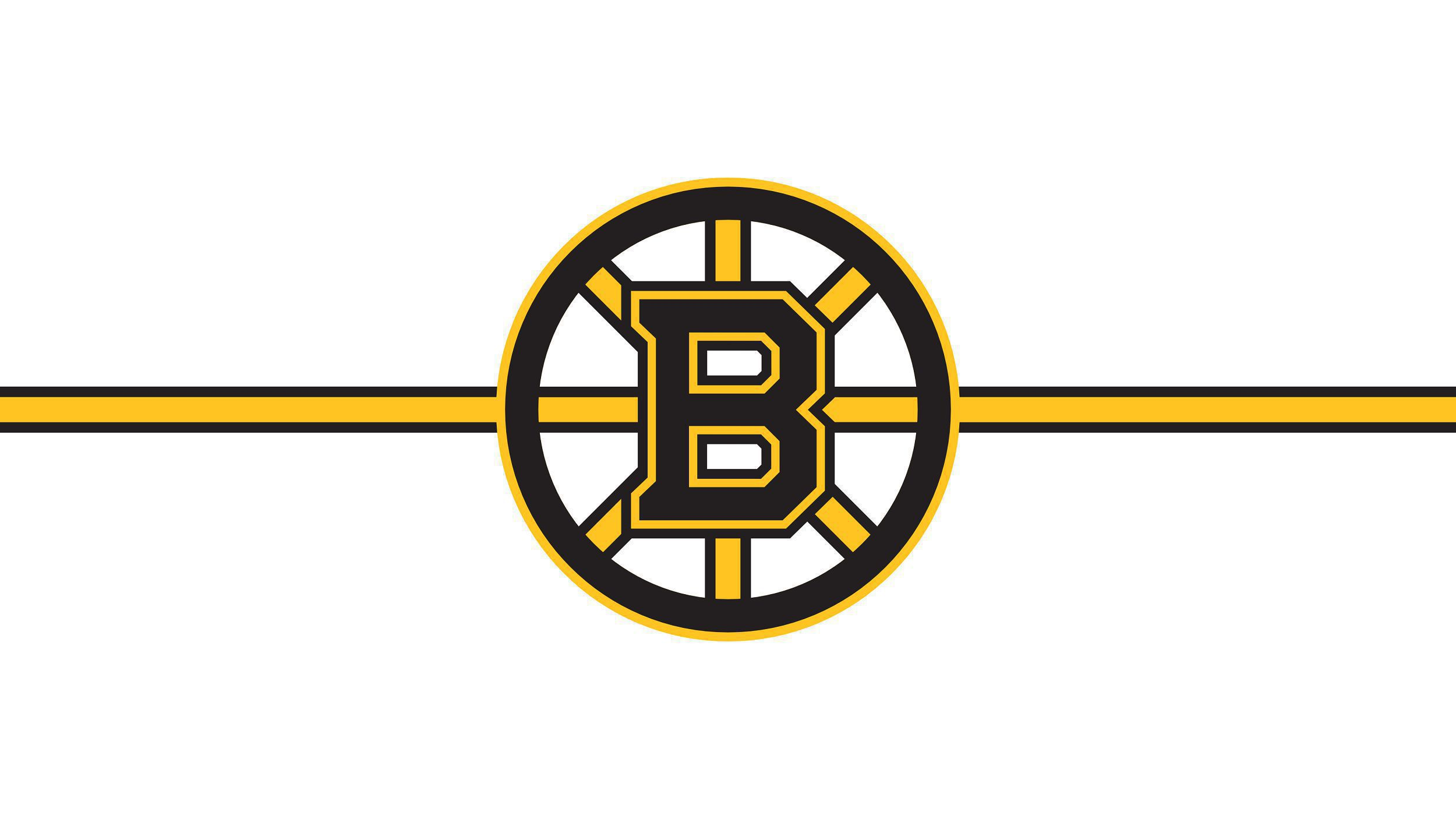 Boston Bruins Background