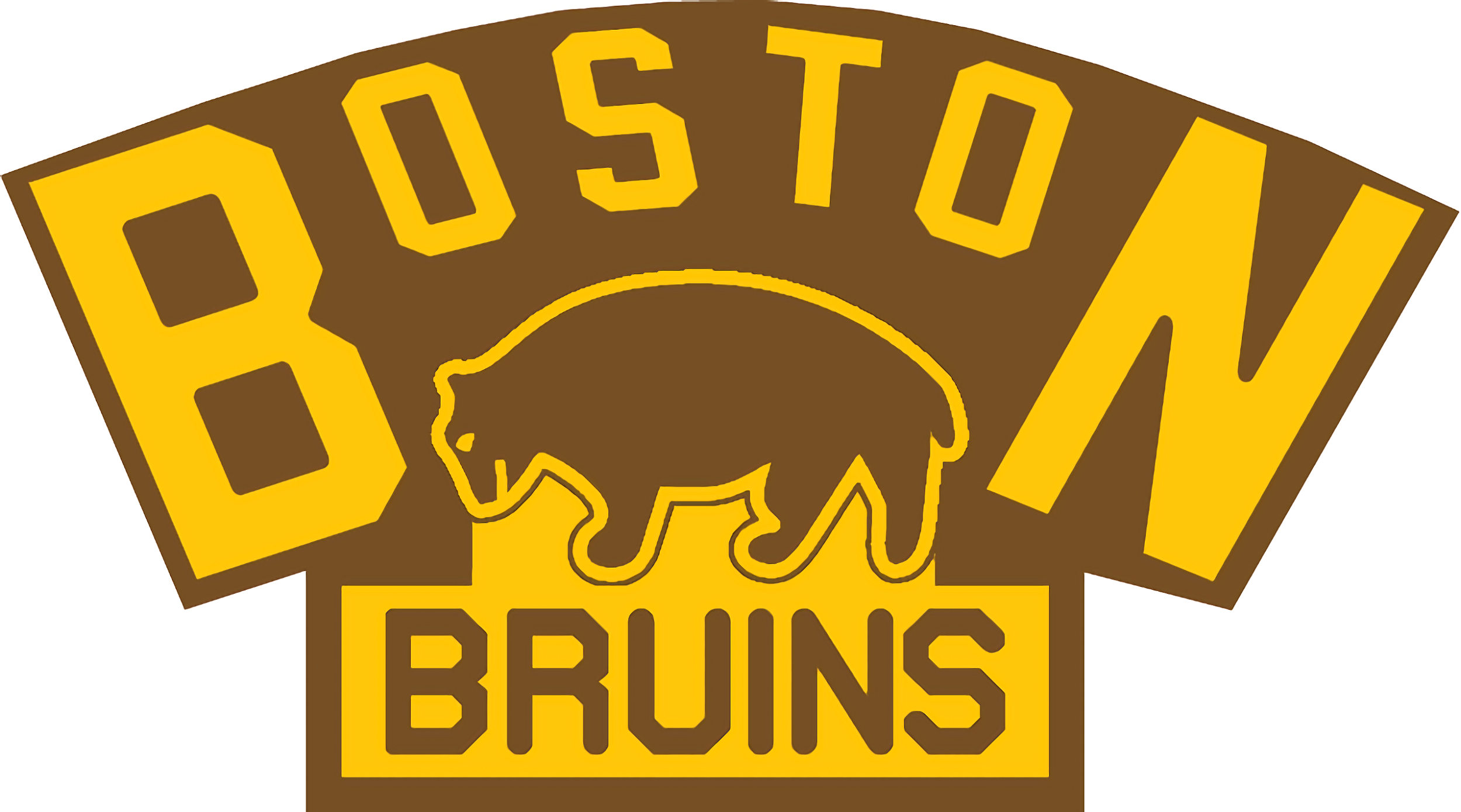 Boston Bruins Beautiful