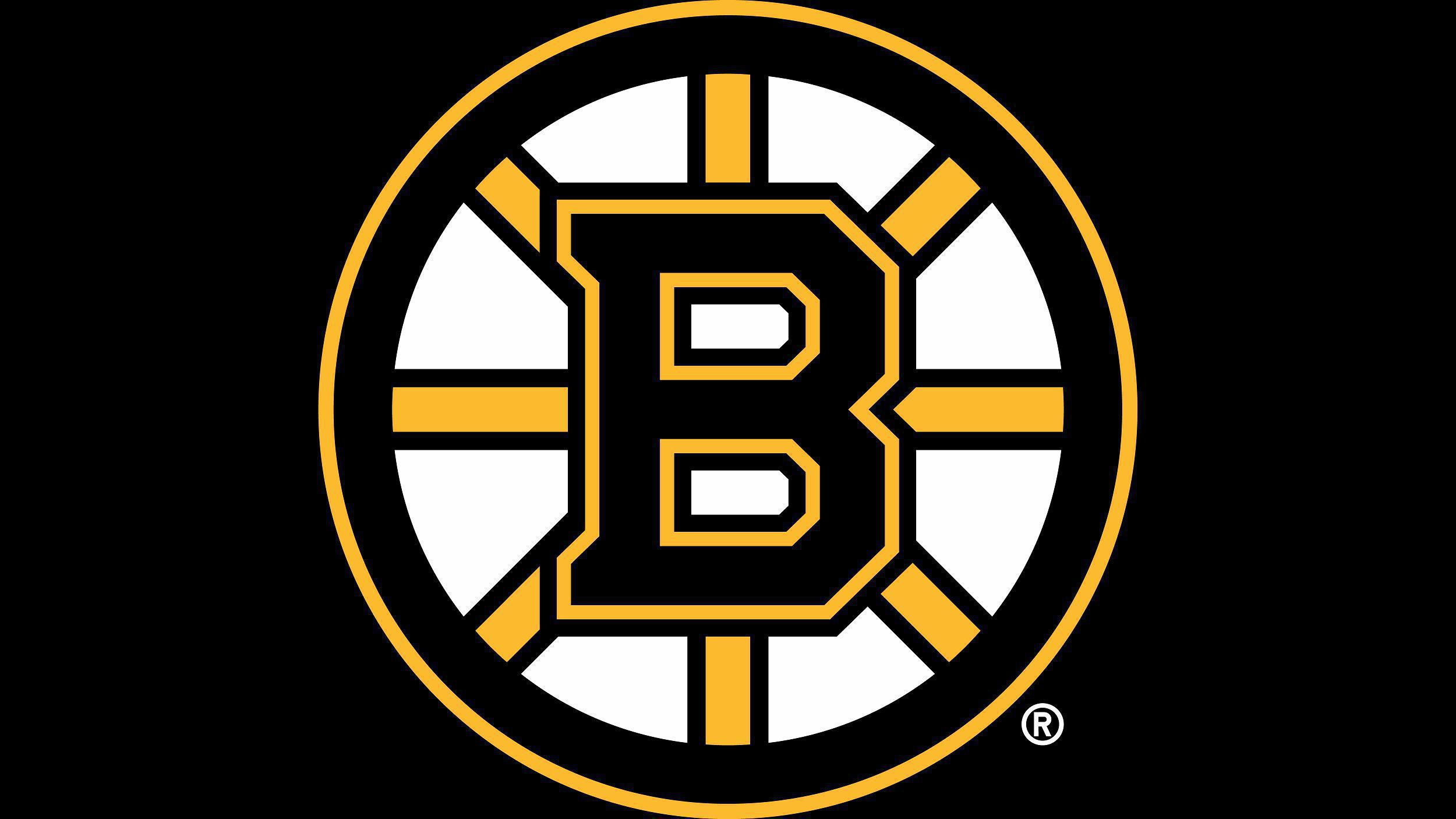 Boston Bruins Tumblr