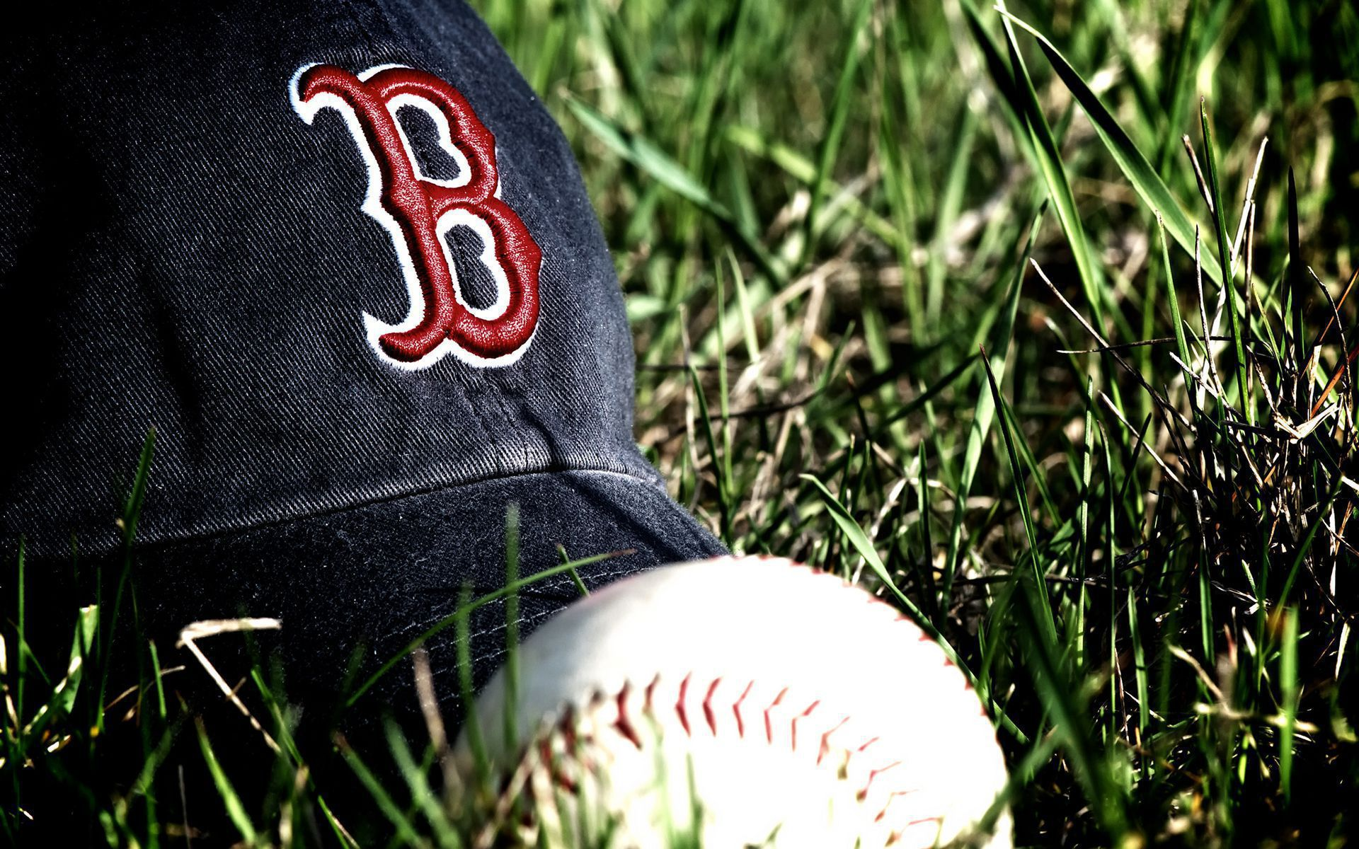 Boston Red Sox Images
