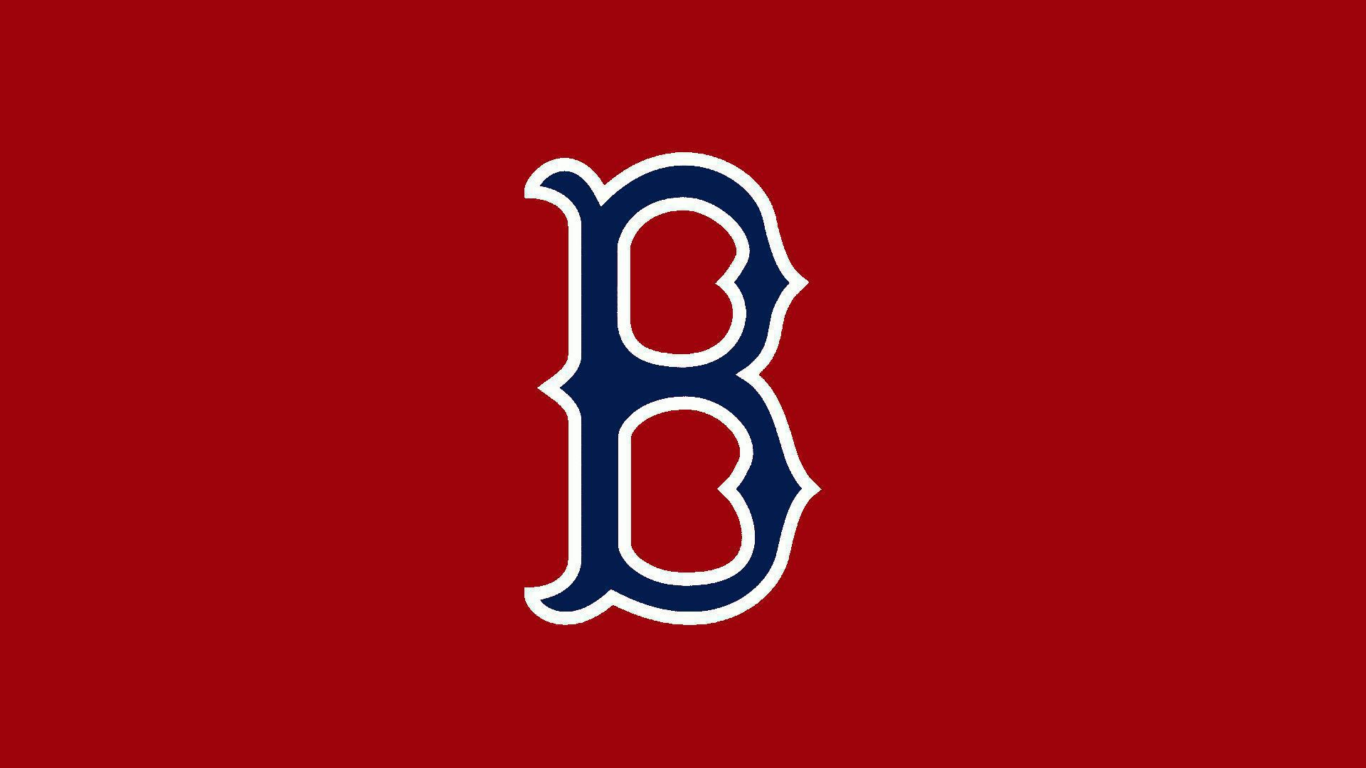 Boston Red Sox Pictures