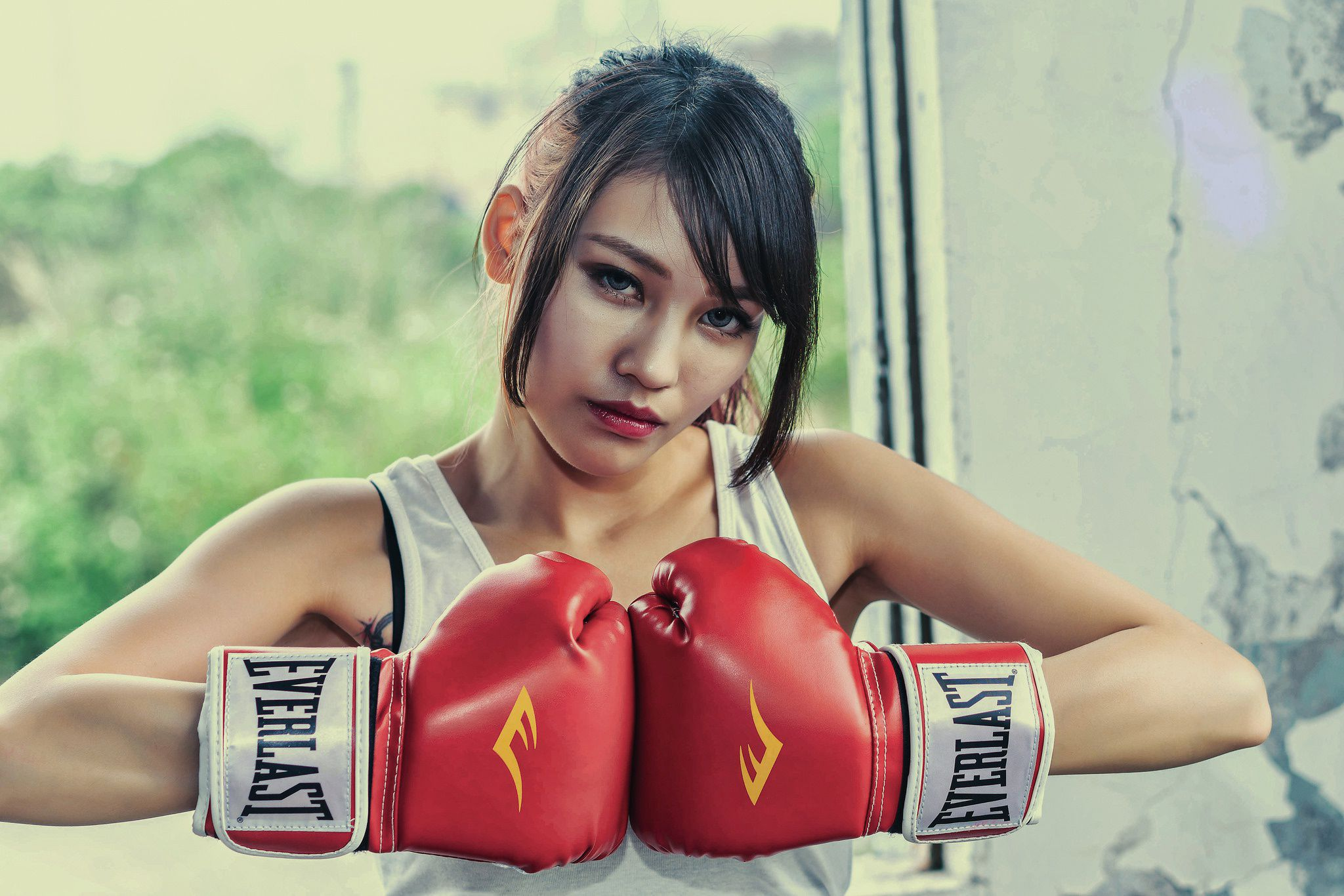Boxing Wallpapers HQ