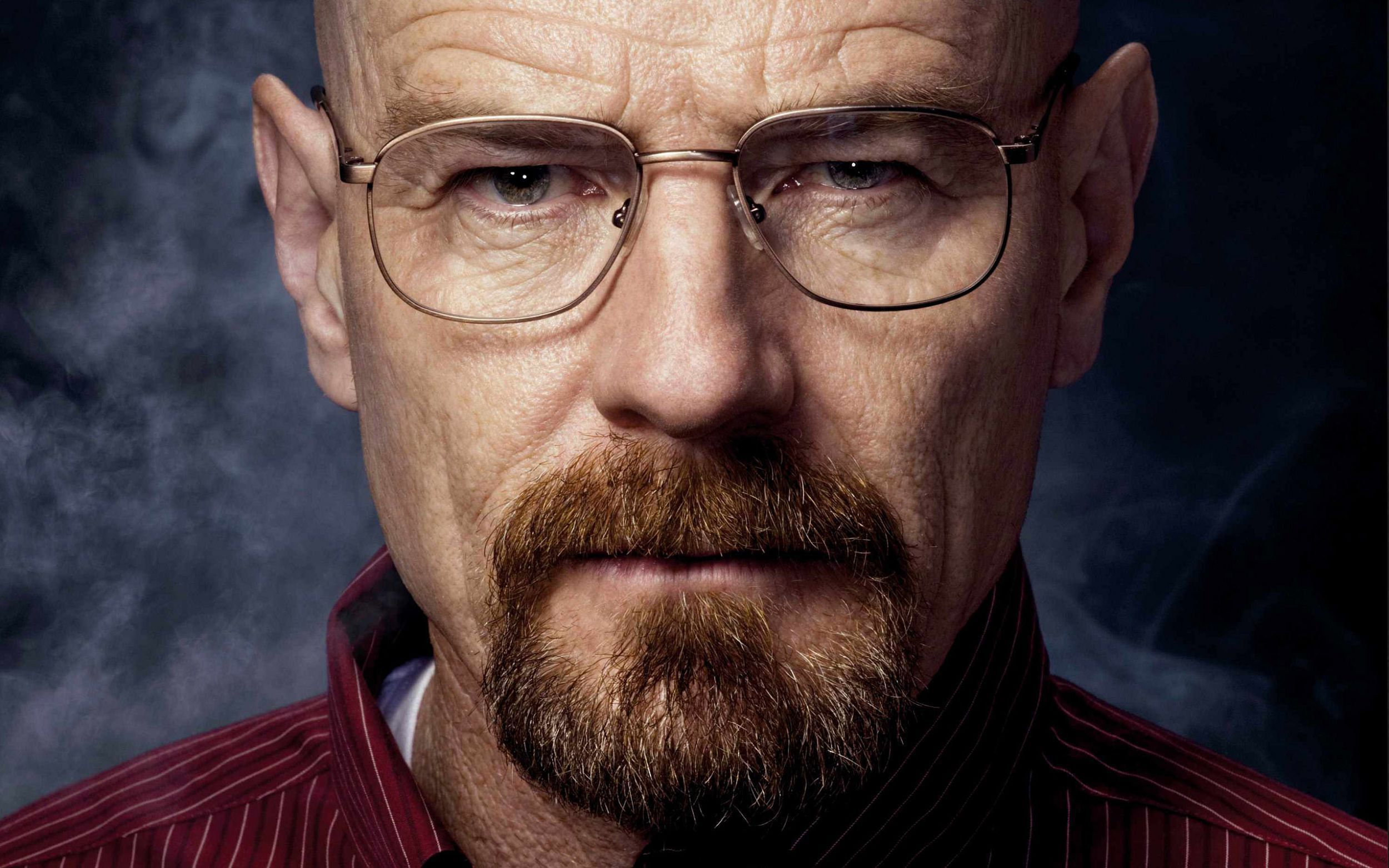 Breaking Bad High Definition Wallpapers