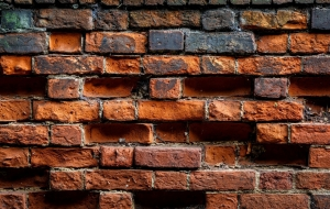Brick Wall High Definition Wallpapers